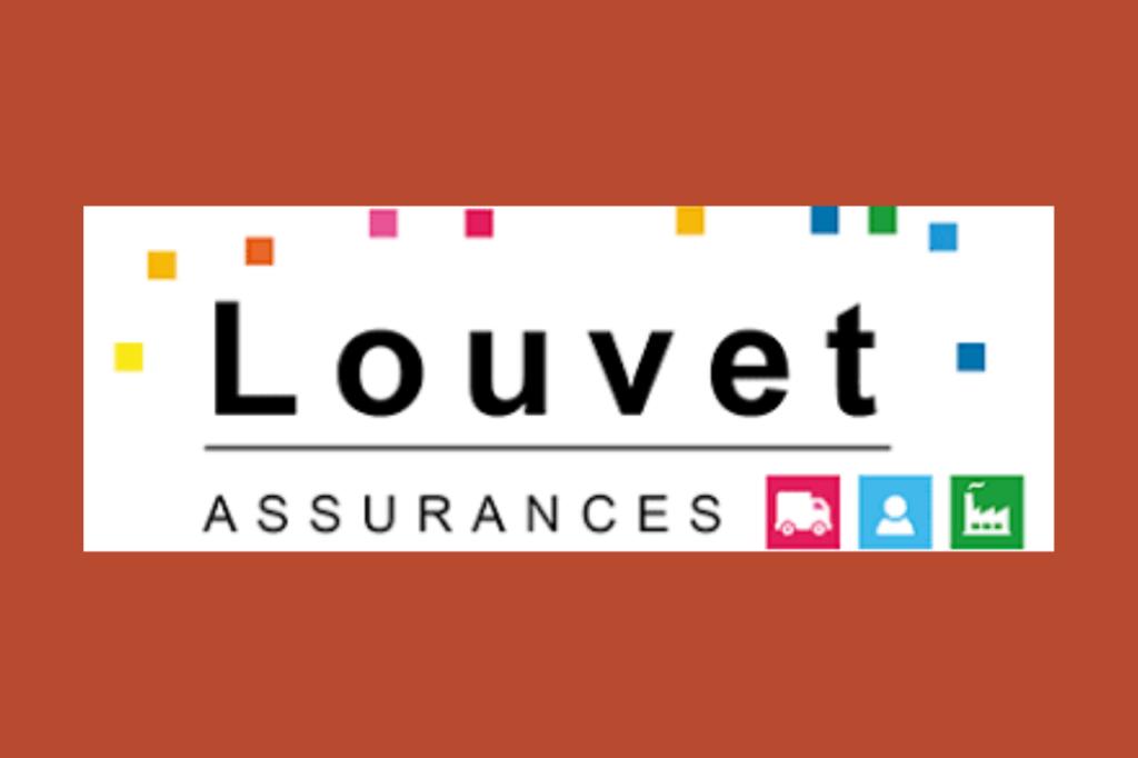 louvet-1